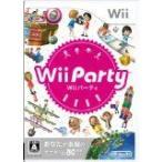 (Wii) Wii パーティー  (管理:380454)