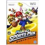 (Wii) マリオスポーツミックス  (管理:380486)