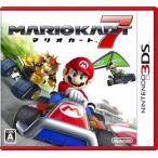 (3DS) マリオカート7  (管理:410075)