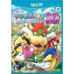 (Wii U) マリオパーティ10 (管理:381090)