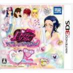 (3DS) プリティーリズム マイ☆デコレインボーウエディング(特典なし)  (管理:410227)