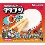 PS2 ナムコ タタコン コントローラー 太鼓の達人 バチ+太鼓 (管理:1605)