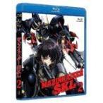 マジンカイザーSKL 2 [Blu-ray] [管理:215235]