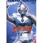 ウルトラマンダイナ(2) (DVD)(管理:207914)