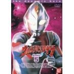 ウルトラマンダイナ(5) (DVD)(管理:207917)