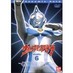 ウルトラマンダイナ(6) (DVD)(管理:207918)