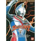 ウルトラマンダイナ(7) (DVD)(管理:207919)