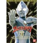ウルトラマンダイナ(12) (DVD)(管理:207925)