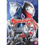 ウルトラマンガイア(5) (DVD)(管理:207905)