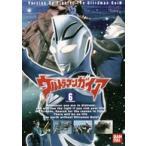 ウルトラマンガイア(6) (DVD)(管理:207906)