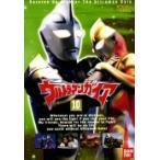 ウルトラマンガイア(10) (DVD)(管理:207910)