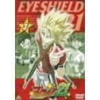 EYESHIELD 21 (DVD) (2005) 入野自由; 田村淳; 平野綾