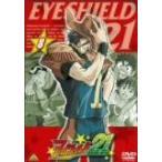 アイシールド21 8 (DVD) (2006) 入野自由; 田村淳; 平