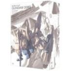 機動戦士ガンダム0083 5.1ch DVD-BOX (初回限定生産)【管理:140928】