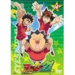 アイシールド21 14 (DVD) (2006) 入野自由; 田村淳;