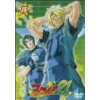 アイシールド21 15 (DVD) (2006) 入野自由; 田村淳;