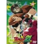 アイシールド21 18 (DVD) (2006) 入野自由; 田村淳;