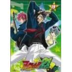 アイシールド21 19 (DVD) (2007) 入野自由; 田村淳;