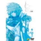 ICE<劇場版> (DVD) (2009) 小野恵令奈(AKB48); 皆川純子; 大島優子(AKB48); 河西智美(AKB... (管理:165492)