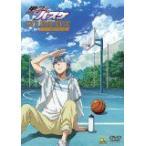 黒子のバスケ DVD FAN DISC ~終わらない夏~ (DVD) (2012) 小野賢章; 小野友樹; 木村良平; 多田俊介 (管理:200329)