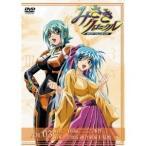 みさきクロニクル~ダイバージェンス・イヴ(3) (DVD) (2004) かかずゆみ; 小林早苗 (管理:139542)