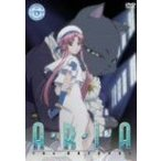 ARIA The NATURAL Navigation.5  DVD