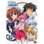Gift eternal rainbow COLOR.7(限定版) (DVD) (2007) 泰勇気; 清水愛; 宮崎羽衣; 河原木志穂; 新... (管理:153152)