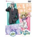 ドージンワーク 第2巻 (DVD) /  (管理:156709)