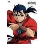 獣神演武 第壱巻 (DVD) (2008) 鈴村健一; 関田修 (管