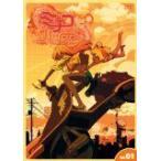 ミチコとハッチン Vol.1 (DVD) (2009) 真木よう子; 大後寿々花; 坂井真紀; 山本沙代 (管理:165181)