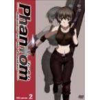 Phantom~Requiem for the Phantom~Mission-2 (DVD) (2009) 高垣彩陽; 入野自由; 真下耕一 (管理:169451)