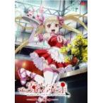 ダンス イン ザ ヴァンパイアバンド 第3巻 (DVD) (201