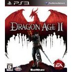 (PS3) Dragon Age II (ドラゴンエイジII)  (管理:400820)