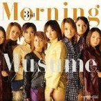 (CD)3rd-LOVE�ѥ������ / �⡼�˥�̼��(������70040)