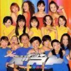(CD)プッチベスト〜黄青あか〜 / オムニバス; T&C
