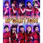 モーニング娘。'14コンサートツアー春〜エヴォリューション〜 [Blu-ray] /  (管理:253813)