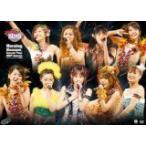 モーニング娘。 コンサートツアー 2007 秋 ~ボン キュ
