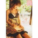 20 DREAMS 亀井絵里 (DVD) (2009) 亀井絵里 (管理:197108)