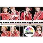 Berryz工房コンサートツアー2012春 ~ベリーズステーシ