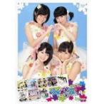 スマイレージのミュージックV コレクション1 (DVD) (