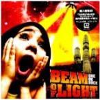 BEAM OF LIGHT / ONE OK ROCK 【管理:508075】