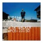 RYO the SKYWALKER [CD] RYO the SKYWALKER; JUMBO MAATCH; Asamoto Hirofumi; Shr... [管理:87588]