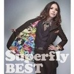 (CD)Superfly BEST (初回生産限定盤) / Superfly(スーパーフライ)  (管理:527598)