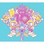 (CD)10 / RIP SLYME(リップスライム)  (管理:531884)