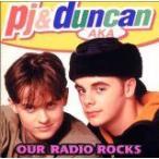 (CD)������쥤�ǥ�������å��� / PJ & Duncan (������77125)