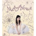 (CD)Merry Andrew / 安藤裕子(管理:89917)