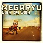 (CD)MEGARYU Day By Day(������500258)