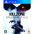 (PS4)KILLZONE SHADOW FALL キルゾーン シャドウフォール  (管理:405002)