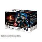 (PS3) PlayStationMove バイオハザード5 Alternative Edition スペシャルパック  (管理:400493)
