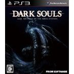 (PS3) DARK SOULS(ダークソウル) with ARTORIAS OF THE ABYSS EDITION (特典なし)  (管理:401041)